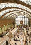 Visite Guidée : Pierre Bonnard. Peindre l'Arcadie
